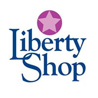 The Olde Liberty Shoppe