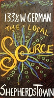 The Local Source