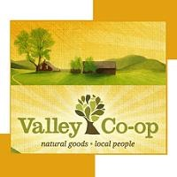 Valley Co-op of Washington County
