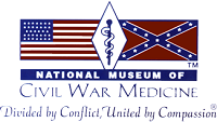 Nat'l Museum of Civil War Medicine