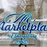 The Marketplace of Sharpsburg