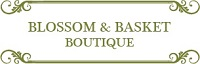 Blossom & Basket Boutique